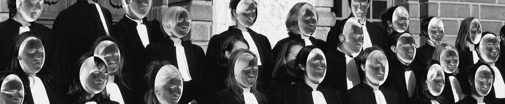 combien coûte un avocat dans le cadre d'un procès ?